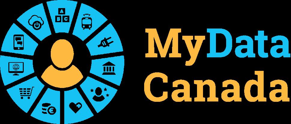MyData Canada